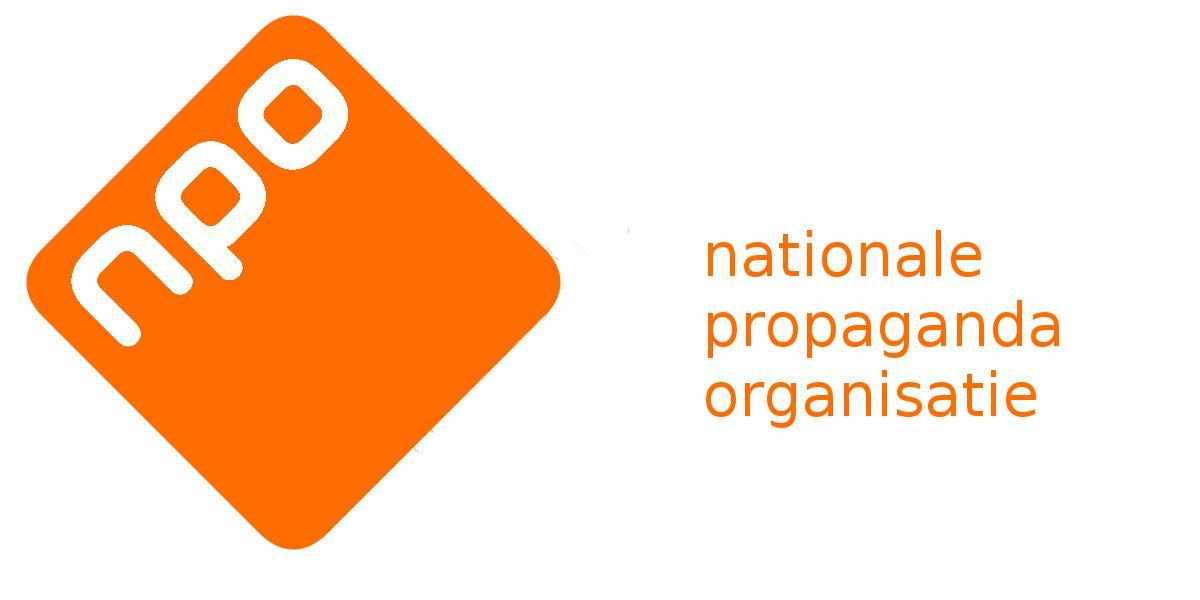 Een 1 partijstaat in Nederland met 1 toegestane opinie bij 'het milieu'