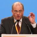 Arnold_Vaatz_CDU_Parteitag_2014_by_Olaf_Kosinsky