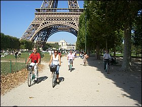 Bike-Paris-Parijs-17