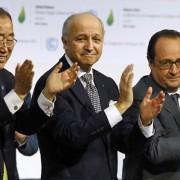COP 21 france-759