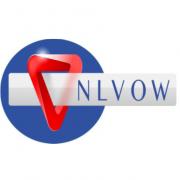 NLVOW Logo