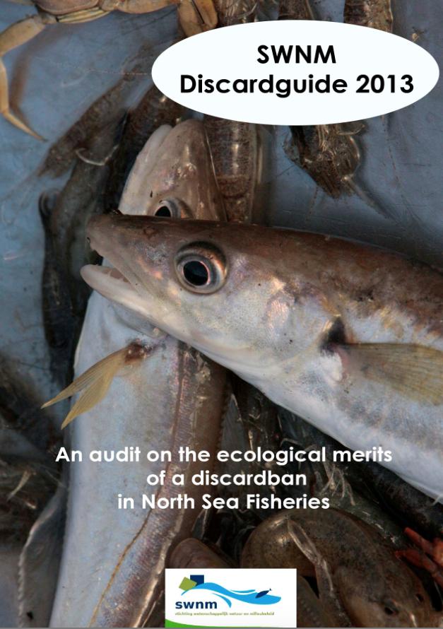 De EU is vooral goed in het bedenken van nieuw averechts beleid als de discardban. Maar kan beter strenger zijn op naleven visserijbiologisch advies