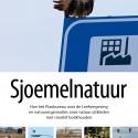 Wat Caspar Janssen nog niet wil zien, maar wat De Volkskrant al wel schreef: het anti-wetenschappelijk gezwam van Natuurmonumenten....