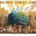 cop-21-copyleft