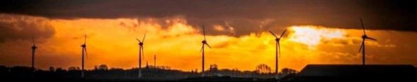 windlandschap crcr 590