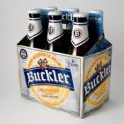 3691-buckler bier