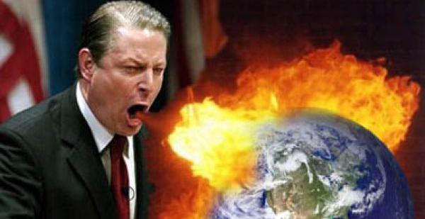 Al_Gore_Fire_Breathing_Wide