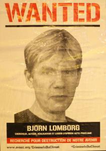 Lomborg%20wanted