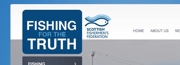 Kijk, zo weerleggen de Schotten campagne-onzin, gewoon met nuchtere feiten.
