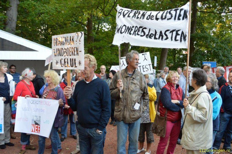 protest-tegen-windmolens-in-bareveld-6