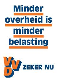 Verhullend, clichematig en onwaar: zo lokte de VVD haar kiezers de subsidieval in van het Energieakkoord
