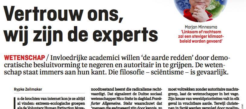 Lees de Elsevier