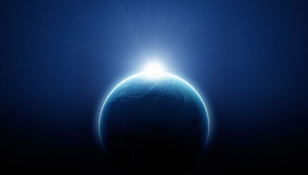 BLUE-EARTH51