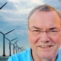 Hugo Matthijssen achtergrond windmills