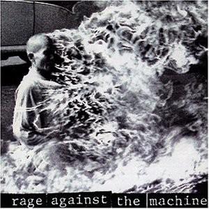 Rage_Against_the_MachineA