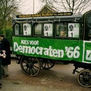 D66-koets2