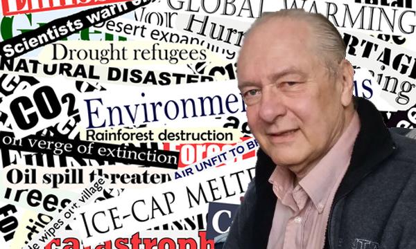 Jan de Jjonge achtergrond ipcc report environmental crisis