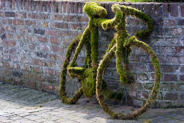 Iedere amateur-fietser kan de Limburgse bergen aan