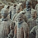 Terracotta_Army_original_17159