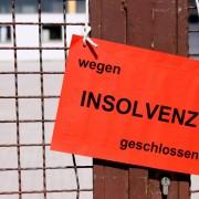 insolvenz3