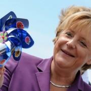 merkel-klimakanzlerin4-HA-Politik-Krempin