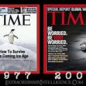 time-covers 1977 2006