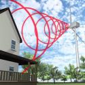 windenergy noise