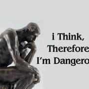 Free thinking 119949-thoughtfull-quotes-i-think