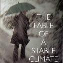 Gerrit van der Lingen Cover Fable Stable Climate