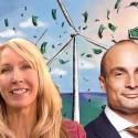 Liesbeth van Tongeren Jan Vos achtergrond wind-turbine-money