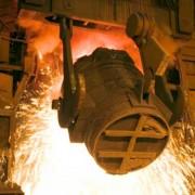 Tata_Steel_plan3487