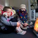 energy poverty naamloos