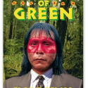 Screen Shot 2016-05-01 at 08.31.26