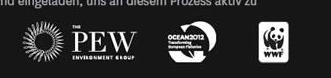 Pew is een legaat van Sun Oil, nu Suncor, groot geworden met teerzandwinning. Anti-visserijpropaganda dient als groen vernis en afleidingstactiek van milieuclubs: gecontroleerde oppositie