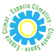 Nog zo'n jofel klimaatclubje: Climate Space