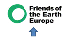 Friends of the European Commission