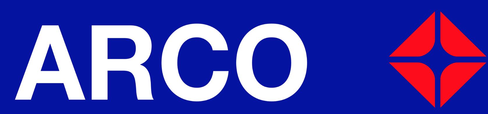 Startkapitaal Friends of the Earth kwam van Arco Oliemaatschappij. ARCO zit ook achter HAARP
