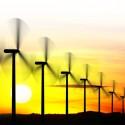 bayern windenergie