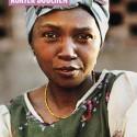 Volgens Hivos is zij dankbaar dat wij hier meer aandacht hebben voor klimaatpropaganda dan voor 1 miljoen AIDS-doden en een half miljoen Malariadoden. Zijn ze bij HIVOS volkomen psychopathisch en gestoord?