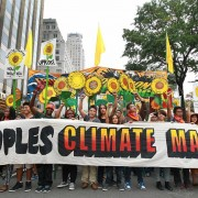 people-climate-march-central-park-west-new-york-city