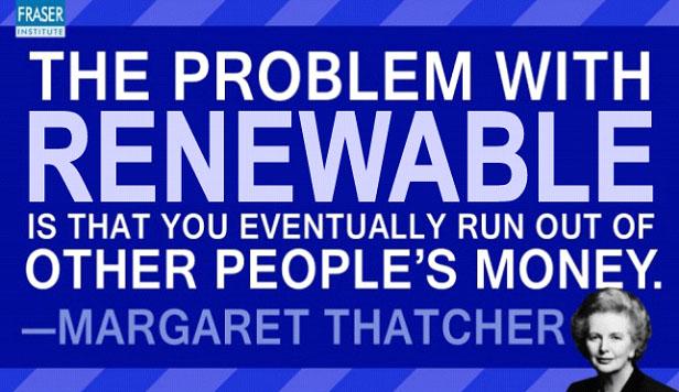 Thatchern