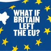 brexit cr