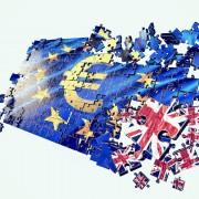 Brexit-Euro-Image