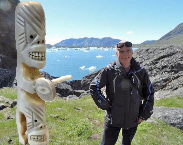 Jeroen Groenland plus Tupi 06Durnaeskopie