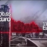 RWE beurkoersmaxresdefault