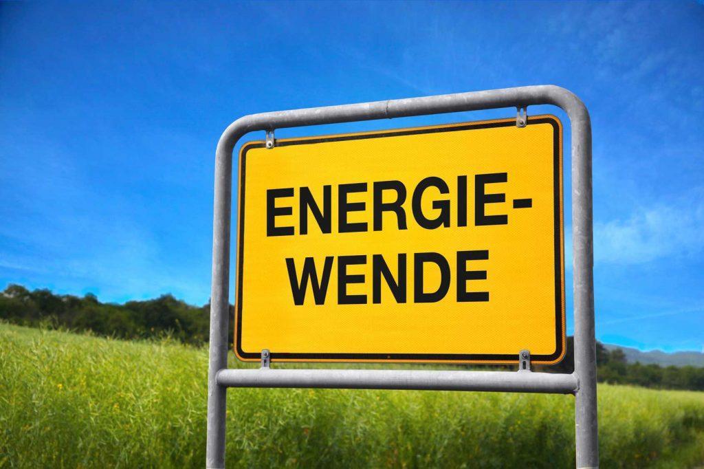 EnergiewendecN-Media_images_Fotolia_39113278_M