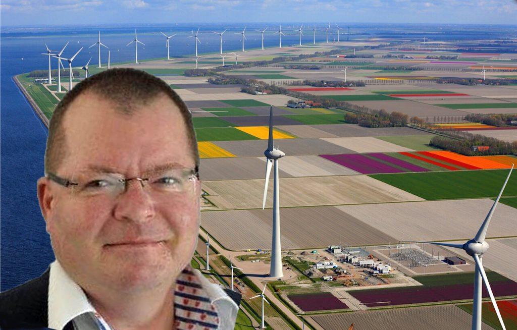 Gert-Jaap van Ulzen achtergrond Windpark Enerconkopie