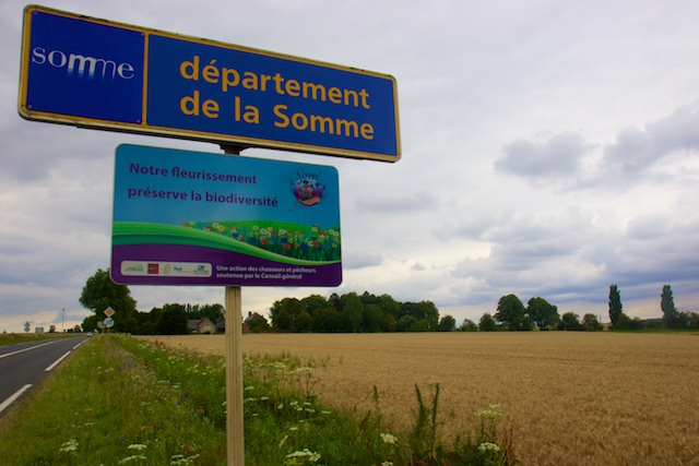 RZ16.Somme (55)