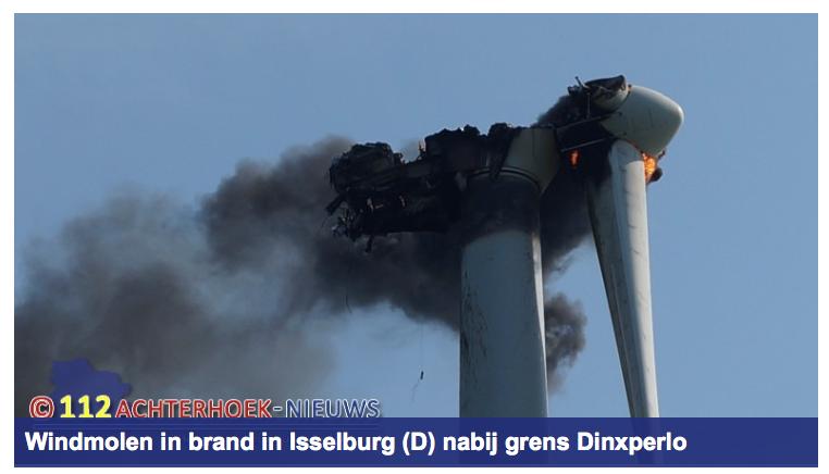 Screenshot als bewijs: kapitaalverbranding