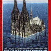 spiegel Kölner Dom